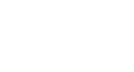 administrateurppe.ch
